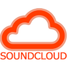 『SoundCloudの曲、音楽』をダウンロード保存する方法!【mp3変換、高音質、簡単、iPhone版、Android版、pc】