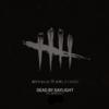 【ゲーム】Dead by Daylight で新しい学術書とハロウィンイベントがきました。【学術書Ⅴ - 解放】