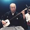 Paradise Has  No Border/東京スカパラダイスオーケストラ feat.志村けん