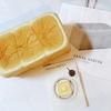 PANYA ASHIYA TOKYO @二子玉川 柔らかすぎ‼極上のプレミアム食パン