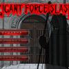 「GIGANT FORCE SLASH」の感想 Ver1.01