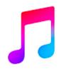 Appleミュージックをオフライン再生で聴く方法!