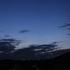 2月1日(土)晴れ時々曇り