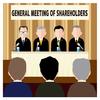 意思決定の形式と実質につき株主総会から派生 国会の議員の「質とコスト」の話 やはり人数の問題かと思う