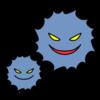 【ウイルスの話】新型コロナウイルスより、こっちの方が怖いかも