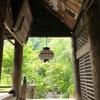 奈良の長谷寺へ