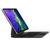 Magic KeyboardがiPad Pro以外でも使えるようになるかも
