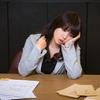 新卒が「辞めたい」と言ってきたら上司が絶対やるべきこと5選まとめ。