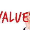 【自分たちであることの価値-自分であることの価値】を見つけよう