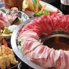 【オススメ5店】高松市中心部(香川)にある串揚げが人気のお店