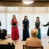 【奏者紹介】オペラ・アルモニーア ~ソプラノの音は脳に良い刺激!?~