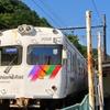 甲信越「週末パス」の旅 (7)上高地・乗鞍への登山アクセス鉄道 松本電鉄上高地線