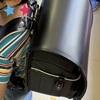 【2021年小学校入学*ラン活】長男のランドセルは「三輪かばん」のコードバンを購入しました!