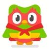 Duolingoの中国語に再挑戦、今度は5周目まで完全制覇、そして...|最も使用されている語学学習アプリ