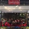 クリスマスコンサート inブランチ松井山手