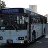 元京成バス その5-1