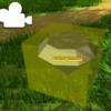 驚異の全部入りAVG制作支援ツール「Adventure Creator」オーバービュー