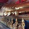 仏陀の心臓が拝める!?サムットプラカーン県にあるお寺『ワット・バンプリー・ヤイ・クラン』