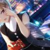 【シャニマス】12月14日追加の新アイドルをさらっと評価