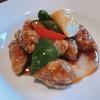 【食べログ】松屋町のオススメ中華料理!青藍の魅力をご紹介します。