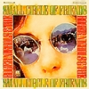 Vol.29 Roger Nichols & The Small Circle Of Friends 1968