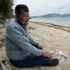 貧困と人づきあい(76)東京のひきこもり、沖縄を歩く<8>沖縄のひきこもり当事者タイキさんとの対話(4)