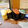 ゴールデンカムイ聖地巡り「北海道横断400km女一人旅」【2】