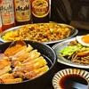 【オススメ5店】北九州(八幡・黒崎・折尾)(福岡)にあるお酒が人気のお店