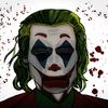 承認欲求の塊の方に、ご覧いただきたい映画|映画『joker』レビュー