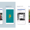 Facebookがモバイルに特化したVideo Creation kit(動画作成キット)を発表。動画広告が手軽に簡単に作成可能に!