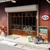 新規オープンの「あずきベーカリー」を訪ねて・小豆島への旅(1)