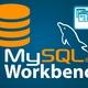 【C#】ASP.NET CoreでMySQLを利用する(MySQL接続編)