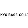 驚異の原価率50%を誇るブランド、「UNITED TOKYO」を展開するTOKYO BASEのビジネスモデルが今スゴイ!!
