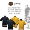 ポルタアンドゲート+パブリックホリデー+コラボTシャツ!