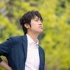 【日記】2017年4月4日(火)「ウォーミングアップ」