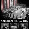 【映画レビュー】今年度アカデミー作品なのに認知度が低い『A Night at the Garden』