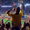 世界のプロスポーツリーグ収入ランキングを紹介!プロ野球やJリーグは何位?