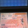 【4世代乱数】旧3DSLL使用 メロボ乱数 メモ 【HGSS】