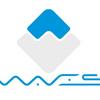 WAVES取引所の口座開設、入金、出金方法を詳しく解説
