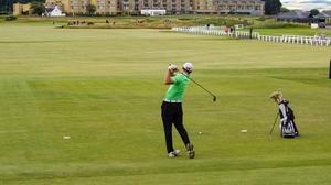 ゴルフ英語番外編 4大メジャーの一つ、全英オープンへ!  海外ゴルフ大会観戦の豆知識