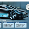 (海外の反応) 現代車:中国バッテリーメーカー、ムスクも驚いた技術を保有