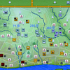 「STALINGRAD -VERDUN ON THE VOLGA-」(LAST STAND GAMES)をVASSAL対戦する(1)