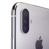 来年ではなく、今年発売の「iPhone X Plus」にトリプルレンズカメラ搭載か