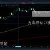 【FX短期売買戦略】ユーロドル、ドル円エントリー戦略_2019.10.23