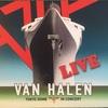 おすすめ洋楽アルバム***VAN HALEN Tokyo Dome In Consert