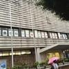 神奈川県立川崎図書館の「タモリ倶楽部」登場のアピール