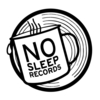 No Sleep Records newcomers