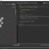 Blender2.9で利用可能なpythonスクリプトを作る その73(レイヤーコレクションの除去設定の参照)