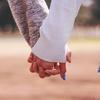 【関係を長続きさせるコツ】同棲カップルがやりたい簡単すぎるたった1つのこと