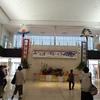 【初フライト】石垣島に日帰りで行ってきた~石垣島での過ごし方。